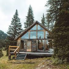 5 530 likes 50 comments cabin folk cabinfolk on instagram