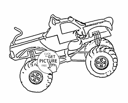 Now Batman Monster Truck Coloring Monsters Vsaliens Coloring Pages ... Monster Truck Drawing At Getdrawingscom Free For Personal Use Grave Digger Clipartxtras Fresh Coloring Pages Trucks With Is Very Fast Coloring Page Kids Transportation Page Kids Books To A Easy Step By Transportation Pages Thread Drawings To Print New Sheets Printable Dot Learning Stock Vector Hd Royalty Karl Addison