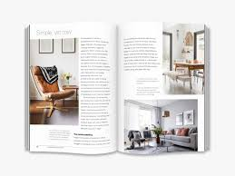 100 Scandinavian Desing Style At Home