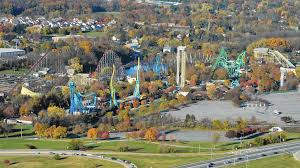 Dorney Park Halloween Hours by Dorney Park Schedules Two More Job Fairs To Fill 3 000 Seasonal