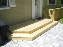 View How To Build Patio Steps Home Design Planning Luxury With How ... Landscape Steps On A Hill Silver Creek Random Stone Steps Exterior Terrace Designs With Backyard Patio Ideas And Pavers Deck To Patio Transition Pictures Muldirectional Mahogony Paver Stairs With Landing Google Search Porch Backyards Chic Design How Lay Brick Paver Howtos Diy Front Good Looking Home Decorations Of Amazing Garden Youtube Raised Down Second Space Two Level Beautiful Back Porch Coming Onto Outdoor Landscaping Leading Edge Landscapes Cool To Build Decorating Best