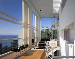 100 Richard Meier Homes Douglas House Partners Architects