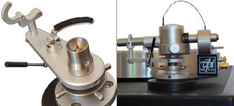 Vpi Flooring And Base by 6moons Audio Reviews Vpi Classic