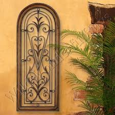 Tuscan Decorative Wall Tile by Best 25 Mediterranean Wall Sculptures Ideas On Pinterest