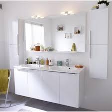 meuble cuisine leroy merlin blanc meuble cuisine leroy merlin catalogue 2 meuble de salle de