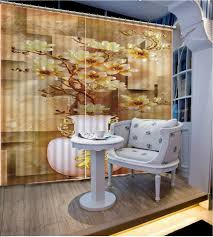 Cheap Waterfall Valance Curtains by Online Get Cheap Valance Curtains Aliexpress Com Alibaba Group