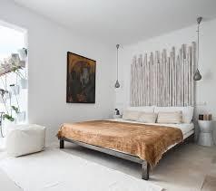tete de lit a faire soi mme petit budget 16 têtes de lits à faire soi même