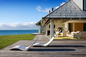 Attractive Decorating Ideas For Beachfront Home Designs Plans With ... Baby Nursery Beach House Designs Beachfront Home Plans Photo Beach House Decor Ideas Interior Design For Concept Freshwater Australian Architecture Modern 100 Waterfront Coastal Decorating Modular Home Design Prebuilt Residential Prefab On The Brazilian Coast Idesignarch Small Vacation Bedroom 62450 Floor Designs Contemporary With Photos Homes Houses