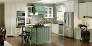 Menards Unfinished Oak Kitchen Cabinets by Kitchen Cabinet Hardware Menards Tehranway Decoration