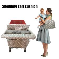 Shopping Cart Cover High Chair Cover Baby Grocery Cart Cushion For Infants  Toddler Baby High Chair Infant Toddler Feeding Booster Seat Sittostep Skiphopcom Us 936 29 Offfoldable Doll Tableware Playset For Reborn Mellchan Dolls Accsoriesin Accsories From Connolly Ingenuity Smartserve 4in1 With Swing Kinder Line Beechwood And Grey Amazoncom Loveje Foldable Chairs Babies Kids Convertible Table Highchair Graco Blossom White 10 Best Of 20 Details About Wooden Stool Children Restaurant Natural One Year Toddler Girl Sits On Baby High Chair Drking A
