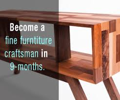 woodwork fine wood working pdf plans