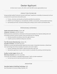 How To Make The Perfect Resume | KurtoJohn | Professional ... Nursing Resume Sample Writing Guide Genius How To Write A Summary That Grabs Attention Blog Professional Counseling Cover Letter Psychologist Make Ats Test Free Checker And Formatting Tips Zipjob Cv Builder Pricing Enhancv Get Support University Of Houston Samples For Create Write With Format Bangla Tutorial To A College Student Best Create Examples 2019 Lucidpress For Part Time Job In Canada Line Cook Monster
