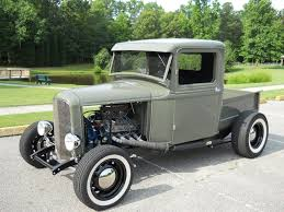 1932 Ford Pickup Maintenance/restoration Of Old/vintage Vehicles ... 1938 Ford Pickup For Sale 67485 Mcg 1932 Model B Truck Stock Photo 26654075 Alamy F 100 Custom Classic Roadster Cabriolet Sale Chevrolet Confederate Vintage 190045 Work Horses For Auctions Bb No Reserve Owls Head Transportation 32 Ford Flagstaff Az 12500 Rat Rod Universe Flatbed Ford Model Pinterest 88725 Pin By John Dudson On 1933 1934 Panel Deliveries Near Lakeland Tennessee 38002 Classics