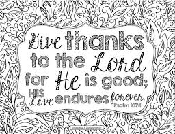 Bible Memory Verse Ideas Superb Coloring Pages For Kids With Verses
