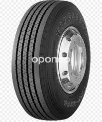 Car Tire Sport Utility Vehicle Truck Bridgestone - Car Png Download ... Best All Terrain Tires Review 2018 Youtube Tire Recalls Free Shipping Summer Tire Fm0050145r12 6pr 14580r12 Lt Bridgestone T30 34 5609 Off Revzilla Light Truck Passenger Tyres With Graham Cahill From Launches Winter For Heavyduty Pickup Trucks And Suvs The Snow You Can Buy Gear Patrol Bridgestone Dueler Hl 400 Rft Vs Michelintop Two Brands Compared Bf Goodrich Allterrain Salhetinyfactory Thetinyfactory