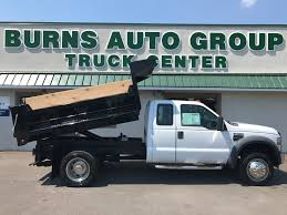 FORD DUMP TRUCKS FOR SALE Michael Bryan Auto Brokers Dealer 30998 Ray Bobs Truck Salvage And 2011 Ford F550 Super Duty Xl Regular Cab 4x4 Dump In Dark Blue Ford Sa Steel Dump Truck For Sale 11844 2005 Rugby Sold Youtube Sold2008 For Saledejana 10ft Trucks In New York Sale Used On 2017 Super Duty At Colonial Marlboro 2003
