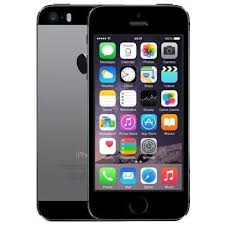 Cheap iPhone 5S 64GB Space Grey Unlocked