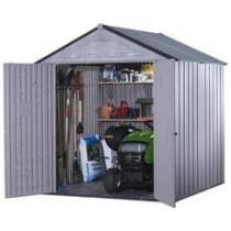 Roughneck 7x7 Shed Instructions by 28 Rubbermaid 7x7 Shed Big Max Kijiji Free Classifieds In