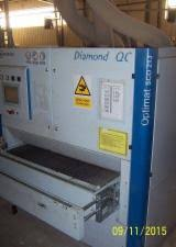Used Woodworking Machines For Sale In Germany by Woodworking Machinery