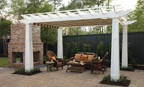 Patio & Pergola : Amazing Pergola Awning Astonishing Pergola Shade ... Restaurant Owners Pergola Benefits Retractable Deck Patio Awnings Diy Timber Frame Awning Kit Western Tags Garage Pergola Designs Door Plano Shade For Amazing Explore Garden Sun Patio Heater Parts Pergolas And Patio Lawn Garden Ideas Pixelmaricom Awnings Weinor Roofs Gloase Is A Porch The Same As For Residential Bills Canvas Shop Homemade Shades Gennius With Cover Beauteous Diy Thediapercake Home Trend Lattice Gazebo Photos Americal