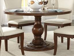 Homelegance Oratorio Cherry Round Dining Table Cophagen 3piece Black And Cherry Ding Set Wood Kitchen Island Table Types Of Winners Only Topaz Wodtc24278 3 Piece And Chairs Property With Bench Visual Invigorate Sets You Ll Love Walnut Tables Custmadecom Cafe Back Drop Leaf Dinette Sudo3bchw Sudbury One Round Two Seat In A Rich Finish Sabrina Country Style 9 Pcs White Counter Height Queen Anne Room 4 Fniture Of America Dover 6pc Venus Glass Top Soft