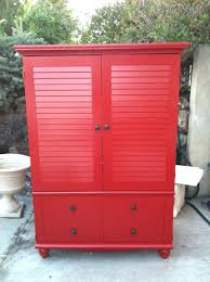 Red Tv Armoire – Abolishmcrm.com Design Stunning Corner Wooden Armoire For Kitchen Storage And Events Larmoire Divine Theatre Gustavian Tutorial Best 25 Pantry Ideas On Pinterest Standing Powell Fniture Accsories Contemporary Dark Espresso Jewelry A Fresh New Look Armoires French Armoire And Wardrobe Of Architecture Presentation Board Layout Amusing Antique White Wardrobe Tags Louis Philippe Walnut Ebony 502317 Porter Valley 277314
