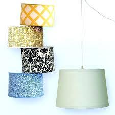 Menards Table Lamp Shades by Mini Pendant Light Shades Only U2013 Runsafe