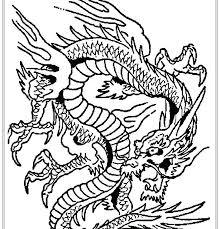 Chinese Coloring Pages China Page Beautiful Girl On The Background