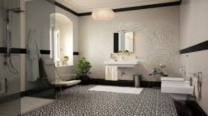 Bathroom Tile Ideas For Small Bathrooms--Bathroom Design Floor Tiles ... This Bathroom Tile Design Idea Changes Everything Architectural Digest Shower Ideas White Stopqatarnow Modern Inside Tiled Tile Design 39 Astonishing Floor For Simple Bathrooms Indian Designs Great 5 Small Victorian Plumbing Innovative Tiling 33 Tiles View 36534 Full Hd Wide 11 Brilliant Walkin For British 59 Simply Chic And Wall Mosaic