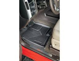 free shipping on all floor mats and seat covers