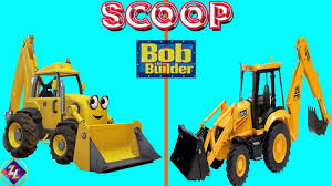 Bob The Builder Vehicles Characters In Real Life! - YouTube Fisherprice Bob The Builder Pull Back Trucks Lofty Muck Scoop You Celebrate With Cake Bob The Boy Parties In Builder Toy Collection Cluding Truck Fork Lift And Cement Vehicle Pullback Toy Truck 10 Cm By Mattel Fisherprice The Hazard Dump Diecast Crazy Australian Online Store Talking 2189 Pclick New Or Vehicles 20 Sounds Frictionpowered Amazoncouk Toys Figure Rolley Dizzy Talk Lot 1399