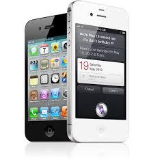 Proper Way of Identifying iPhone Models