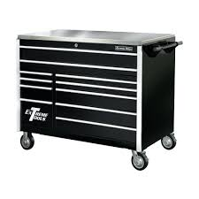 Stainless Steel Tool Cabinet Kobalt Chest 5 Drawer Boxes For Utes ... Kobalt Alinum Mid Size Truck Tool Box Portable Chest Cabinet Kobalt Stainless Design Lowes Boxes To Organize Home Appliances Pamredpetsctcom What Ford Enthusiasts Forums Low Profile Pictures F150 Forum Community Of Fans Ideas Ergonomic Workbench Tvhighwayorg Fullsize Contractor Youtube 48 Inch Underbody Alinum Chrome Full Installed On Josh Universal Bed Review The Kobalts Midsize