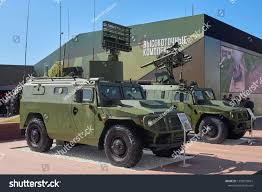 KUBINKA RUSSIA AUG 24 2018 Military Armored Stock Photo (Edit Now ... Used Armored Intertional 4700 Truck Spills Money In Fort Myers Florida Youtube Custom Armored Tailgate Trucks From Go Garda Sotponderresearchco Over 400 State Law Enforcement Agencies Request Trucks To Refurbished Ford F800 Truck Inside Cbs Pot Brinks Co Is Turning Into A Cannabis Play Driver Shoots Atmpted Robber In Little Village Dumur Partners With Mack Defense On Industries Columbia Sc Traffic Plummets Off Inrstate 77 The Soldiers Bust Drug Cartels Factory Fox News Volvoautocar Garda Services Chris Flickr