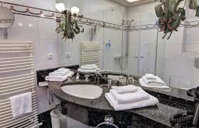 vitalia seehotel in bad segeberg hotel de