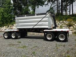 Used Langfab 4 Axle Transfer Trailer For Sale Gmc Cckw 2ton 6x6 Truck Wikipedia Medium Tactical Vehicle Replacement 1985 Am General M929 Dump Item Dc1861 Sold Novemb Jcb Articulated Dump Truck Also Used Mack Trucks For Sale Plus Mark Tarascou Peterbilt 389 379 Transferdump Arriving At Beautiful 388 And Reliance Setup Tfk 2013 Pete 131 Sales Youtube Transfer Trailers By Wesco Cstruction Aggregate Industries Ptw 4 Axle And Trailer Pioneer Truckweld Inc Toy Farm Vehicles Toysrus Kline Design Manufacturing Lowbeds Wind