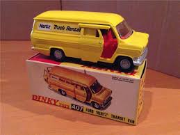 407 Ford 'HERTZ' Transit Van   Dinky Toys   Pinterest   Vintage Toys ... 1966 Hertz Mustang Car Suv Truck John Gay Bedford Cf Van Rental Toysnz Vintage Nylint Hertz Box Vansears Exclusive Private Label Enterprise Sales Certified Used Cars Trucks Suvs For Sale Touch A City Of Fairview Park Ohio Vendeta2ks 18 Cement Build Page 2 Toyota Tundra Forum Service Framed Print Wall Art Walmartcom Leasing 1951 Vintage Original Old Magazine Ad Paper Alcove 1950s Buddy L Auto Transport Pressed Steel Tag Line Snell Motors Mankato Mn New Gm Taree Hirental Trailers Excavators
