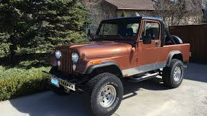 1982 Jeep Scrambler For Sale Near Spokane, Washington 99223 ... Truckland Spokane Wa New Used Cars Trucks Sales Service Fire Department Shifts Medical Call Protocol The Spokesmanreview Spokaneusedcarsalescom George Gee Buick Gmc In Liberty Lake Serving Coeur Dalene 2005 Ford F650 Flatbed Truck For Sale 54 Vehicles Valley Washington Featured For Subaru Dealer Serving Rv Clickit Auto Cal Special Offers On Chevrolet Dealership Near Knudtsen Toyota Suvs