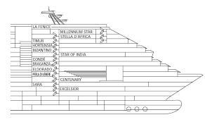 ncl gem deck plan pdf ncl gem deck plans pdf 28 images deck plan les 25 meilleures