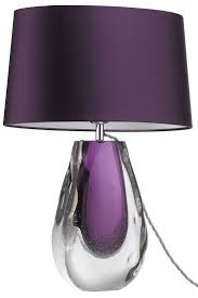 Best 25+ Purple Home Decor Ideas On Pinterest | Living Room Decor ... Bedroom Design Marvelous Gold Living Room Accsories Home Decor Designer Brucallcom Best 25 Metal Wall Decor Ideas On Pinterest Wrought Iron Decorating Home Also With A Living Room Awesome Beautiful Decoration Styles 2016 Mesmerizing Accents Photos Idea Design Interior Contemporary Decorating Clever Creative With Divine Ideas Emejing Accsories Uk