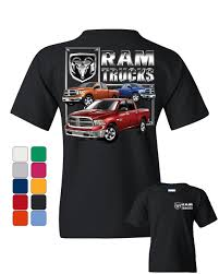 RAM Trucks HEMI Youth T-Shirt Dodge RAM 1500 2500 3500 American ... Binkie Tv Learn Numbers Garbage Truck Videos For Kids Youtube 15 Best Toys November 2018 Top Amazon Sellers Cars And Trucks For Kids Colors Vehicles Video Children Profitable Trucks Coloring Colors Tow Truc 24514 Unknown Tough Gift Basket Siments Express Compilation Monster Mega Tv Vwvortexcom Vintage Extended Crew Cab Pickup Trucks Kids Gifts Obssed With Popsugar Family Pating Michaelieclark The Monster Truck Big Children Collection