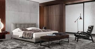 schlafen talamona wohnbedarf ag einrichten mit stil