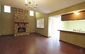 darryl smith managment inc apartments in hammond la
