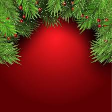 Mr Jingles Christmas Trees Gainesville Fl by 10 Best Red Board Images On Pinterest Accessories Cars And El Amor