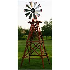 Backyard Windmills For Sale | Home Outdoor Decoration Backyards Cozy Backyard Windmill Decorative Windmills For Sale Garden Australia Kits Your Love This 9 Charredwood Statue By Leigh Country On 25 Unique Windmill Ideas Pinterest Small Garden From Northern Tool Equipment 34 Best Images Bronze Powder Coated Windmillbyw0057 The Home Depot Pin Susan Shaw My Favorites Lower Tower And Towers Need A Maybe If Youre Building Your Own Minigolf Modern 8 Ft Free Shipping Windmillsnet