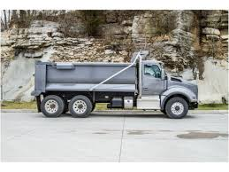 Kenworth Dump Trucks In Missouri For Sale ▷ Used Trucks On ... Kenworth T600 Dump Trucks Used 2009 Kenworth T800 Dump Truck For Sale In Ca 1328 2008 2554 Truck V 10 Fs17 Mods 2006 For Sale Eugene Or 9058798 W900 Triaxle Chris Flickr T880 In Virginia Used On 10wheel Dogface Heavy Equipment Sales Schultz Auctioneers Landmark Realty Inc Images Of T440 Ta Steel 7038