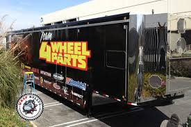 4 Wheel Parts Semi Trailer Wrap | Wrap Bullys Fleetpride Home Page Heavy Duty Truck And Trailer Parts New Commercial Trucks Find The Best Ford Pickup Chassis Tesla Unveils Its Electric Semi And Adds A Roadster The Volvo 2013 Manual Enthusiast Wiring Electrek About Total Cost Of Ownership Long Haul 10 Tips To Help Your Run Well Into Old Age Hnc Medium Online Bendix Air Brake Diagram Black Classic American Bonnet Powerful Stylish Big Rig Semi Truck Toyota Unveiled Hydrogen Fuel Cell Powered At Port Los Napa Auto Sturgis Three Rivers Michigan