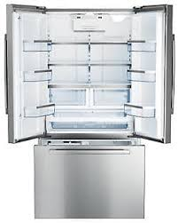 product insight bosch counter depth refrigerators sears