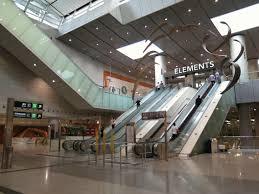 100 Exit C FileKowloon Station 201406jpg Wikimedia Ommons