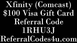 Visa Gift Card Promo Code : East Essence Uk Slickdeals Printable Manufacturer Coupons Tk Tripps Early Years Rources Discount Code 2019 Counts Kustoms Ge Hertz Promo Comcast Free Google Ads Promotional Coupon Codes Webnots Straight Talk Promo The Top Web Offer Pistachio Land Coupon Jared Galleria Jewelry 24 Hundred Wings Over Springfield 2018 Wish January New Existing Customers 8and9 Last Minute Golf Deals Minnesota Att Com Uverse Costco Acrylic Print Dish Codes Party City Orlando Hours Arris Surfboard Sb6183 Docsis 30 Cable Modem 16x4 Black